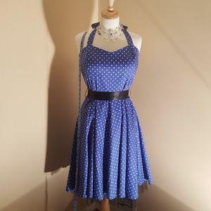 Hearts & Roses London Dress